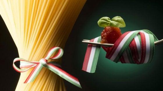 Al via l'anno del Cibo italiano. E nasce la Treccani del Gusto