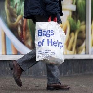 L'ultima idea di Bruxelles: una tassa sulla plastica per il bilancio europeo