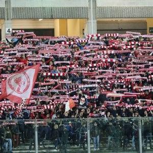 Serie C, caos Vicenza: niente stipendi, giocatori pronti allo sciopero