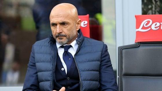 Inter, Ramires chiama: ''Spalletti un grande, spero nell'accordo''