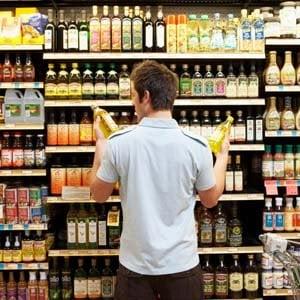 Cibo ed etichetta d'origine: un regolamento Ue spazza via tutti i decreti italiani