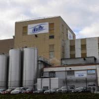 Francia, salmonella dal latte per bebè: i consumatori annunciano cause milionarie contro Lactalis