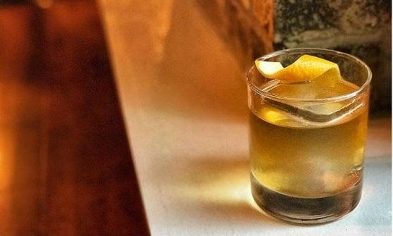 L'ultima frontiera dei barman? I cocktail alla carne