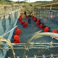 Guantanamo,