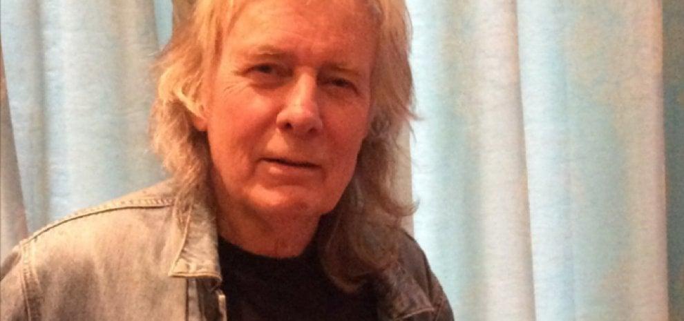 È morto Eddie Clarke, addio al chitarrista dei Motörhead, l'ultimo componente storico