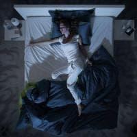 """""""Più magri con 90 minuti di sonno in più a notte"""""""