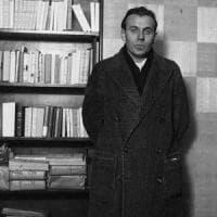 Francia, dietrofront di Gallimard: sospesa la ripubblicazione dei testi