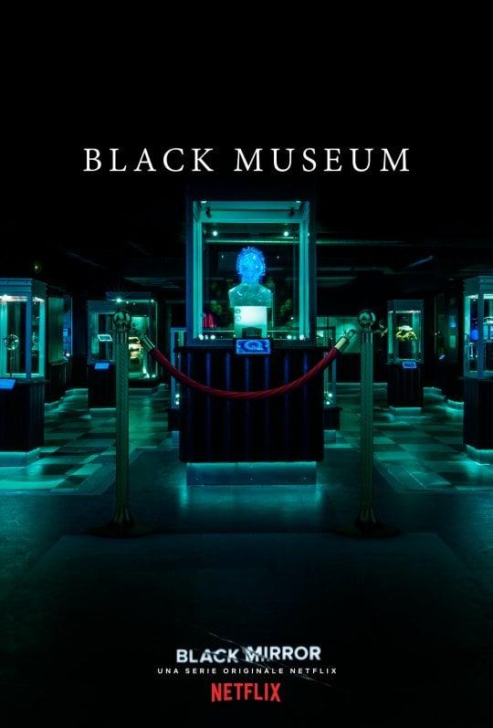 È tornato 'Black Mirror': il futuro? È sempre più nero. Ma non come ve lo immaginate