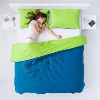 I consigli per dormire bene