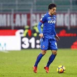 """Napoli, De Laurentiis incontra Sarri per il rinnovo: """"Verdi o Deulofeu? Decide il tecnico''"""