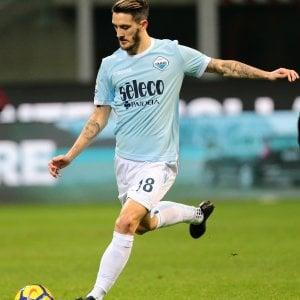 La Lazio lavora per blindare il jolly: presto il rinnovo di Luis Alberto
