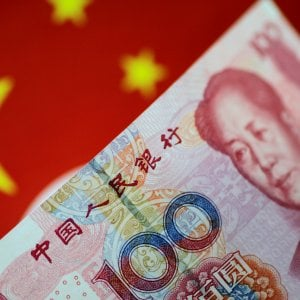 Cina, il surplus commerciale con gli Usa balza a 275 miliardi nel 2017