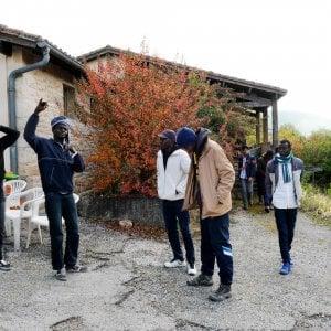 """Ammessi i ricorsi dei migranti rimpatriati nel 2016. Asgi: """"Sviati 2,5 milioni dal 'Fondo Africa' """""""