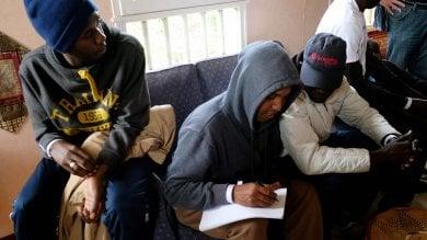 "Ammessi i ricorsi dei sudanesi rimpatriati Asgi: ""Sviati 2,5 milioni dal 'Fondo Africa' """