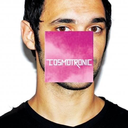 """Cosmo è 'Cosmotronic': """"Non esiste un solo modo di scrivere canzoni"""""""