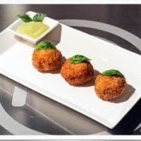 Le ricette: come trasformare in piatti creativi gli avanzi del pranzo
