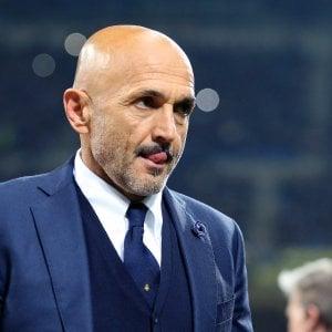 Inter, Spalletti ha il suo centrale difensivo: quasi fatta per Lisandro Lopez