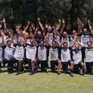 Frisbee, l'Italia vola nel Mondiale Under 24: finalissima contro gli Usa