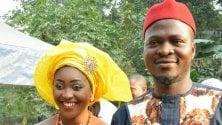 Proposta di matrimonio su Facebook: si sposa dopo sei giorni