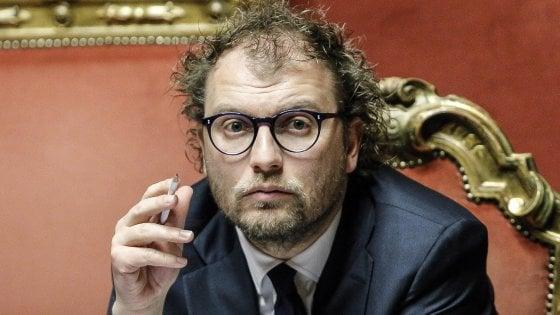 Consip, proroga di sei mesi delle indagini per Lotti, Tiziano Renzi e altri 10 indagati