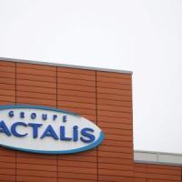 Lactalis, un caso di latte contaminato anche in Spagna. Un altro sospetto in Grecia