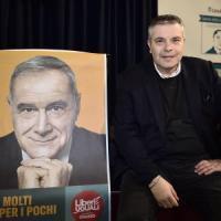 """Regionali, no di Leu a Gori in Lombardia: """"Corriamo da soli"""". Ma nel Lazio si cerca..."""