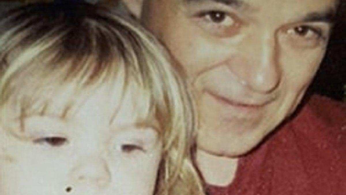 Canada cerca il padre per 10 anni lo trova grazie a una for Cerca per foto
