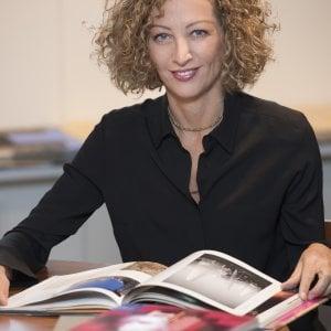 Elena Miroglio, regina della moda curvy in equilibrio tra tradizione e innovazione