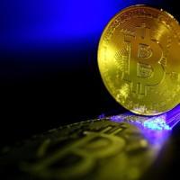 Bitcoin & co: dietro i balzi stellari e i tracolli c'è il deserto delle regole
