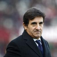 Torino, Cairo risponde a Mihajlovic: ''Potevo esonerarlo due mesi prima''
