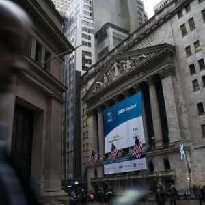 5dbf267fcf Investitori ottimisti sulla crescita. Borse Ue poco mosse