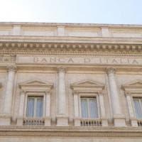 Cala il debito pubblico: a novembre -15 miliardi a quota 2.275