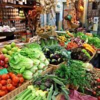 Boom dell'agroalimentare di qualità nel Mezzogiorno: più 12% nel 2016