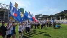 """""""Sport per tutti a scuola"""": è uscito il bando del Comitato Italiano Paralimpico"""