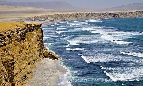 Dal Perù al deserto salato della Bolivia. Viaggio low cost sulle tracce degli inca