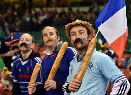 La risposta francese al trionfo della pizza: