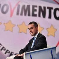 """Vaccini, Di Maio come Salvini: """"No all'obbligo, siamo per le raccomandazioni"""""""