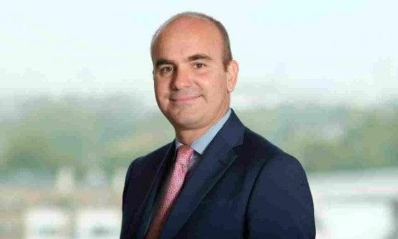 Andrea Boggio, Head of Italy di Jupiter Asset Management