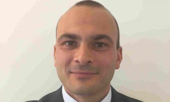 Stefano Andreani, gestore azionario Italia Lemanik