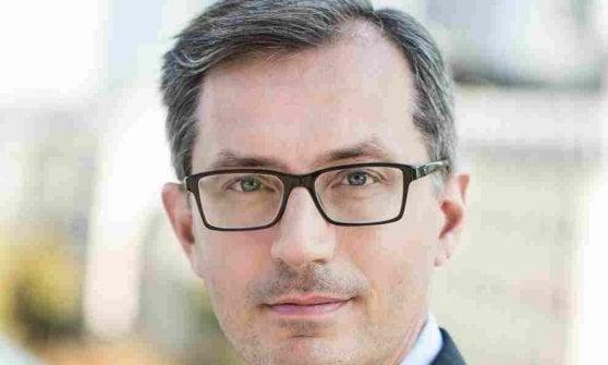 Massimiliano Maxia, fixed-income Product Specialist di Allianz Global Investors