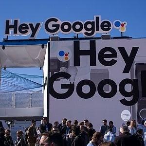 Vuoi lavorare con Google o Facebook? Ecco il master giusto