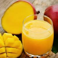 Il lungo viaggio del mango, dai Tropici alla Sicilia