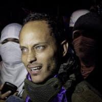 """Venezuela, Cnn: """"Ucciso Oscar Perez"""", poliziotto anti-Maduro"""