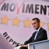 M5S, al via le parlamentarie: due giorni per scegliere i candidati alle politiche