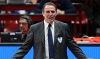 Torino sceglie l'esperienza In panchina arriva Recalcati