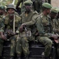 Senegal, primi aresti dopo l'eccidio di Bayotte in Casamance, la regione