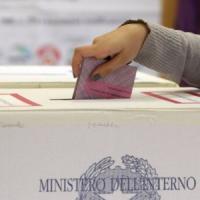 Sempre meno votanti? Non è inevitabile