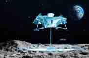 Suzuki e ispace alla conquista della Luna