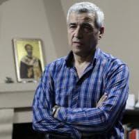 Kosovo, ucciso leader comunità serba: Belgrado ferma il dialogo con Pristina