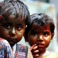 Pakistan, 'Il prossimo non voglio essere io': bambini contro lo stupro